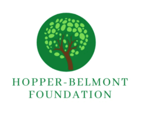 Hopper-Belmont Foundation Grants Awarded To Nation's Top Pancreatic Cancer Research Pioneers