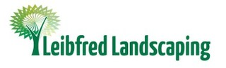 Leibfred Landscaping to Work on an Oakland, New Jersey Project