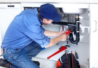Integrity Rooter & Plumbing to Expand Its Service Area in San Diego County