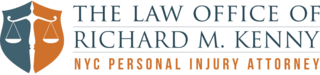 Recently, the Law Office of Richard M. Kenny received several awards due to their excellence in personal injury