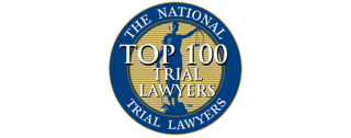 The National Trial Lawyers re-selected attorney Richard M. Kenny as a Top 100 Civil Plaintiff Lawyer in New York