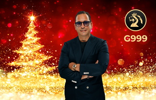 Josip Heit and GSB Gold Standard Group: G999 Message for Christmas 2020 and the New Year