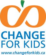 Change For Kids