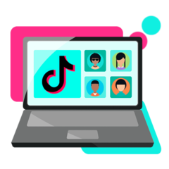TikTop – the New TikTok Promotion Service