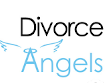 Divorce Angels now offers immediate Legal Answers