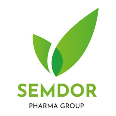 Merger: Newly-formed Semdor Pharma Group becomes one of Europe's leading pharmaceutical companies for narcotics and…