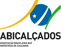 INTERNATIONAL TRADING AT A DISTANCE: ABICALÇADOS' LEADING BRAZILIAN FOOTWEAR BRANDS EMBRACE MICAM AMERICAS N…