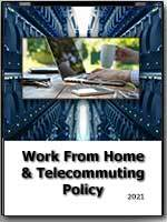 Work From Home and IT Infrastructure Impacted by Covid says Janco