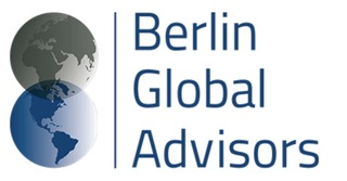 Berlin Global Advisors enters new practice areas and sectors with former Thyssenkrupp board member