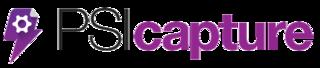 Announcing PSIGEN PSIcapture 7.7 Advanced Document Capture Software