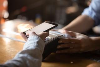 Cashnet Solutions Introduces Subscription Base Platform Merchant Processing