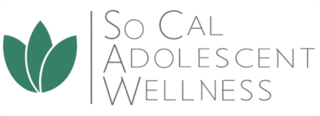 SoCal Adolescent Wellness enters third year and is now accepting Anthem Blue Cross Blue Shield health insurance