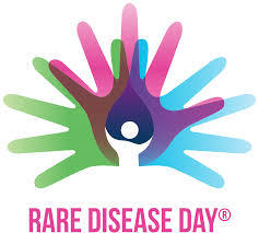 Rare Disease Awareness Day Critical As Patients Struggle During COVID Times
