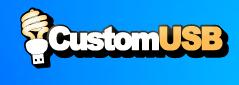 Custom USB