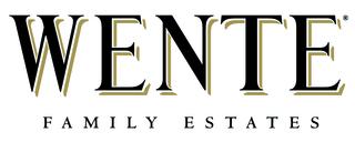 Wente Family Estates Announces Next Generation of Leaders