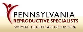 Pennsylvania Reproductive Specialists