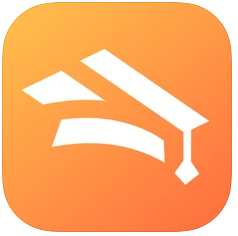 """With New Loan Repayment App SLOAN, Students can Finally  """"Live the Life They Studied For"""" - Available for iOS…"""