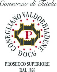 2020: A Record Year for Conegliano Valdobbiadene Prosecco Superiore DOCG