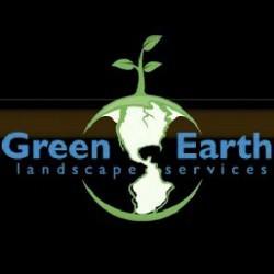 GreenEarth Landscape Services
