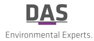 German Green Technology from DAS Environmental Experts for Swiss DSM Nutritional Products AG