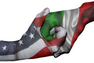 The Italian American Citizenship Assistance Program Is Expanding and Moving
