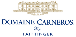 Domaine Carneros' Celebrates Sustainability Highlights for Earth Day 2021