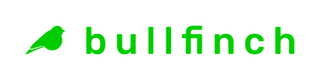 Bullfinch AG and Aquila Capital launch Joint Investment Vehicle for energy-efficient assets
