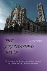 St. Louis County, Missouri Author Publishes Novel of the Paranormal
