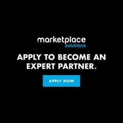 Marketplace Solutions Launches Recruiting Program – For Shopify Experts