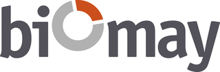 Biomay Cooperates with BioNTech to Supply DNA Template for COVID-19 mRNA Vaccine
