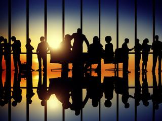 Risk Neutral Launches Board Service Journey Education Program