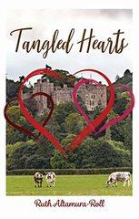 Branchburg, NJ Author Publishes Historical Romance Novel