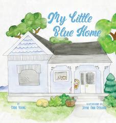 South Jordan, UT Author Publishes Children's Book