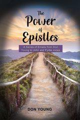 Birmingham, AL Author Publishes Spiritual Book