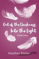 Independence, MO Author Publishes Spiritual Memoir