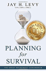 Stratham, NH Author Publishes #1 Amazon Bestselling Book on Financial Planning