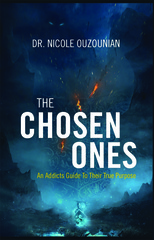 Fort Pierce, FL Author Publishes Book on Addiction
