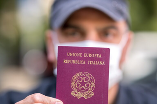The Italian American Citizenship Assistance Program Announces the Release of Their Latest eBook