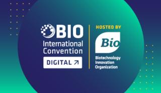 ESC to Take Part in BIO Digital 2021