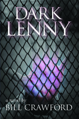 Rancho Cucamonga, CA Resident and Former Cop Turned Author Publishes Suspense Novel