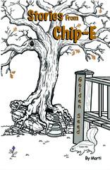Essex Junction, VT Author Publishes Children's Book
