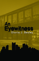 Pittsburgh, PA Businesswoman & Author Publishes Autobiography