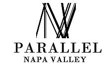 Parallel Napa Valley Kicks off Summer with a Road Show, Onsite food pairings at Brasswood Napa Valley and the Popular On…