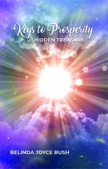 Tucson, AZ Author Publishes Spiritual Book