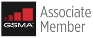 atsec has become an official GSMA member