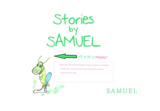 Naples, FL Author Publishes Children's Book