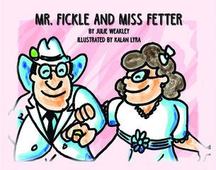 Conroe, TX Air Force Veteran & Author Publishes Children's Book