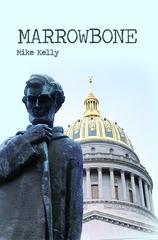 Charleston, WV Author Publishes Novel