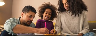 Creative Family Counseling, A Children's Therapy Practice in Louisville, Kentucky, Expands with Growth in Both Cli…