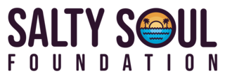 Beach Cleanup Organization Salty Soul Foundation Officially Designated a 501(c)(3) Nonprofit Organization